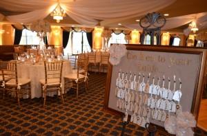 Yelaine & Diego Wedding Ceremony & Reception 2.7 (73)