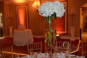 Grand Salon Reception Hall, Melissa & Jaime Barrios 12.12 (14)