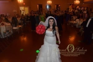 Grand Salon Reception Hall, Melissa & Jaime Barrios 12.12 (148)