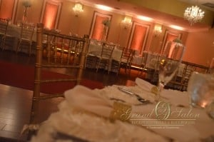 Grand Salon Reception Hall, Melissa & Jaime Barrios 12.12 (18)