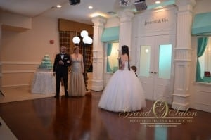 Juliette Sweet Sixteen in Ciudamar at Killian Palms Country Club 4.18 (103)