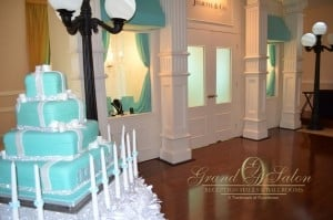 Juliette Sweet Sixteen in Ciudamar at Killian Palms Country Club 4.18 (214)