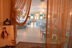 Juliette Sweet Sixteen in Ciudamar at Killian Palms Country Club 4.18 (222)