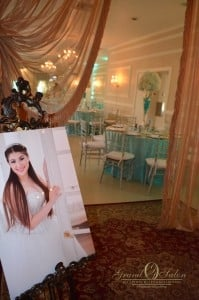 Juliette Sweet Sixteen in Ciudamar at Killian Palms Country Club 4.18 (225)