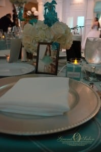 Juliette Sweet Sixteen in Ciudamar at Killian Palms Country Club 4.18 (49)