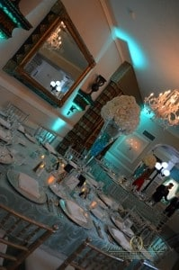 Juliette Sweet Sixteen in Ciudamar at Killian Palms Country Club 4.18 (66)