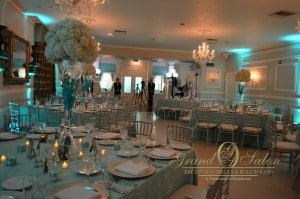 Juliette Sweet Sixteen in Ciudamar at Killian Palms Country Club 4.18 (73)