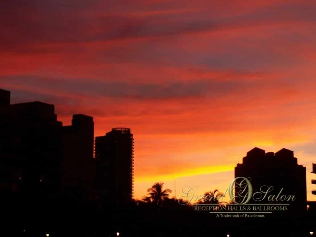 sunset-435871_1280