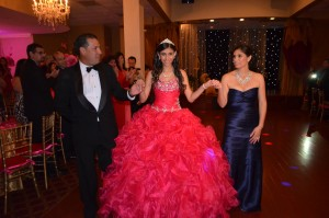 Gabrielas quinces at Grand Salon Reception Hall (140)