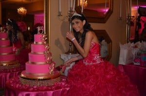 Gabrielas quinces at Grand Salon Reception Hall (251)