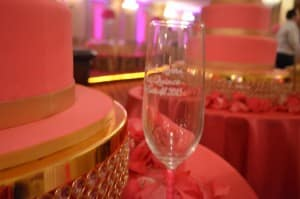 Gabrielas quinces at Grand Salon Reception Hall (64)