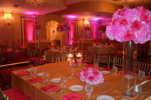 Gabrielas quinces at Grand Salon Reception Hall (91)