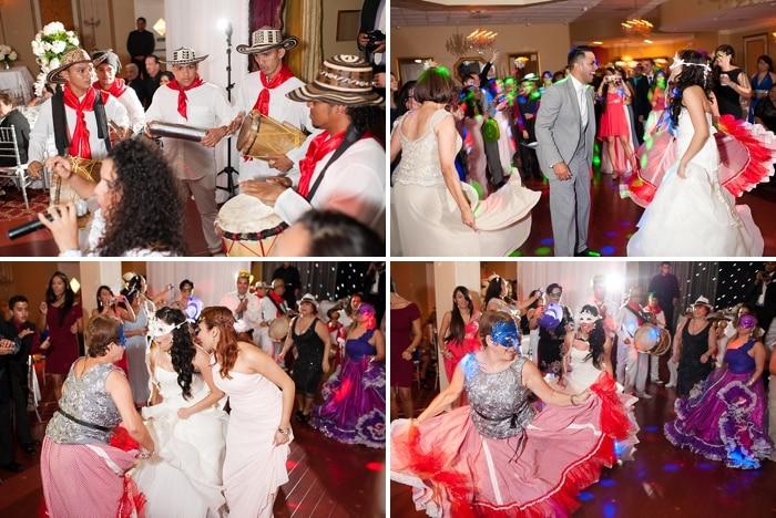 Gazebo-Ceremony-Grand-Salon-Reception-Hall-Grand-Salon-Ballroom-at-Killian-Palms-Country-Club-1