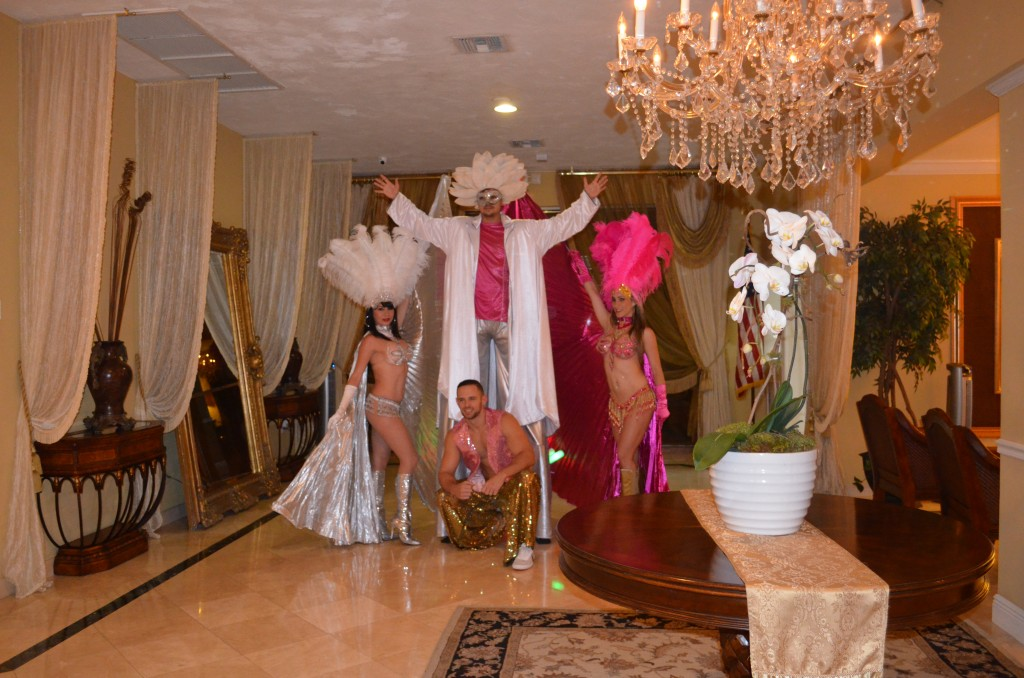Grand-Salon-Ballroom-at-killian-Palms-Country-Club-Quinces-Fifteens-28