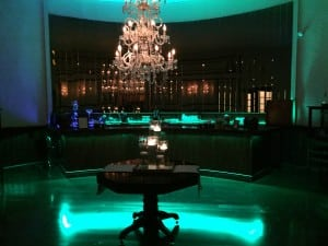 green-bar