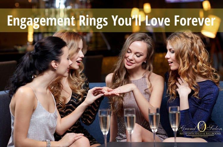 11-dream-engagement-rings