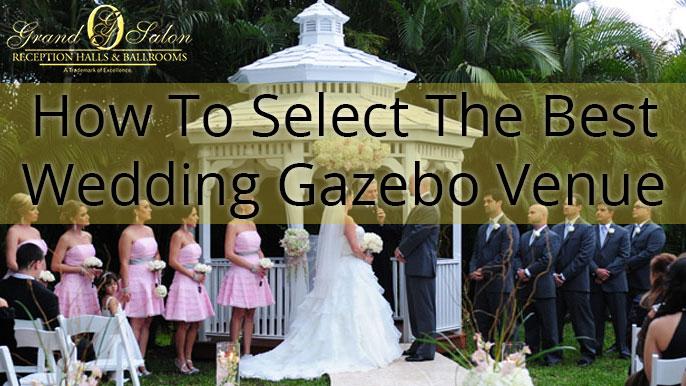 2-18-16-summer-events-wedding-main