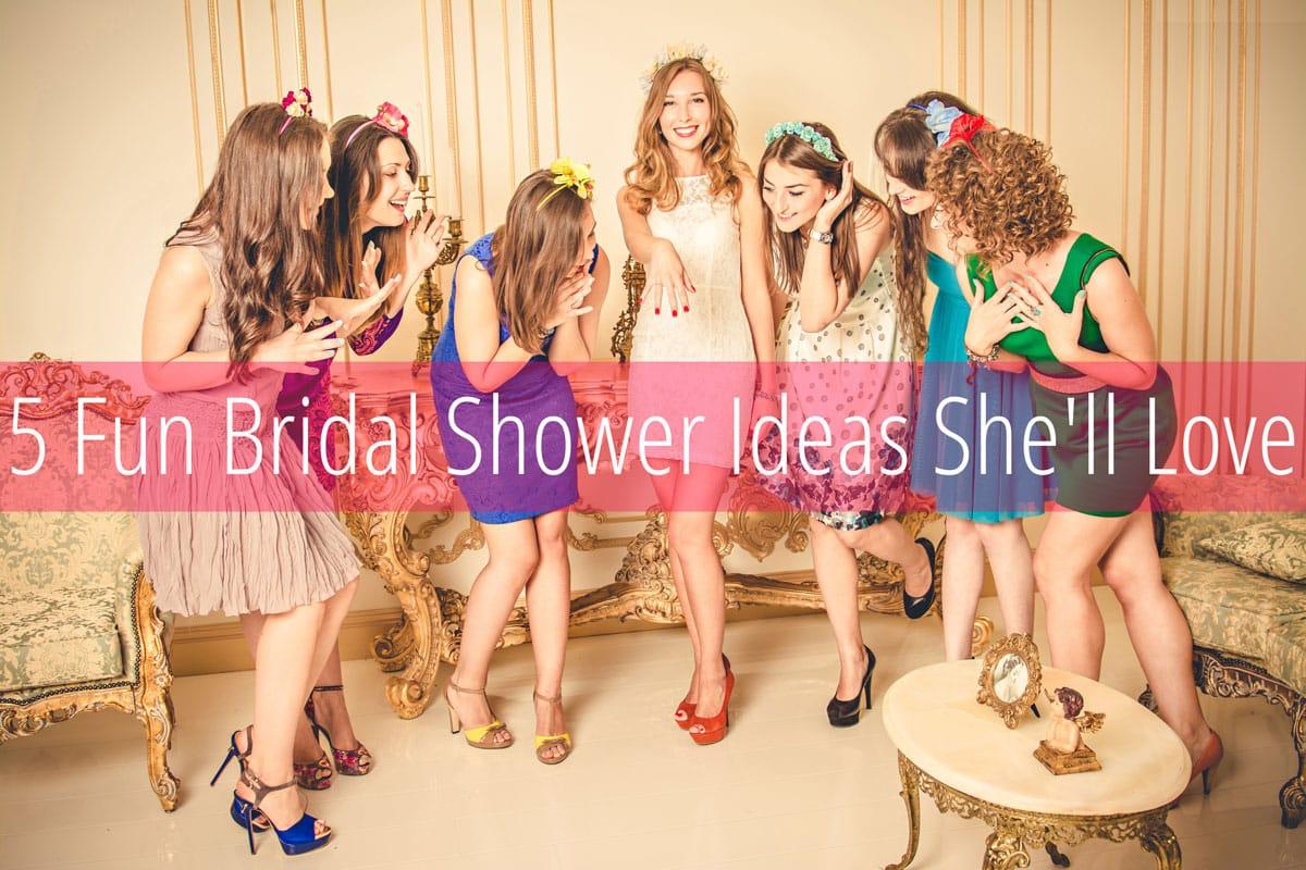 creative-bridal-shower-ideas