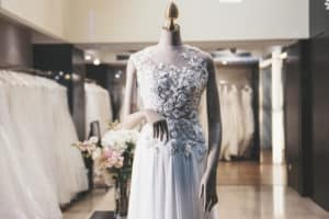 best bridal shops in miami