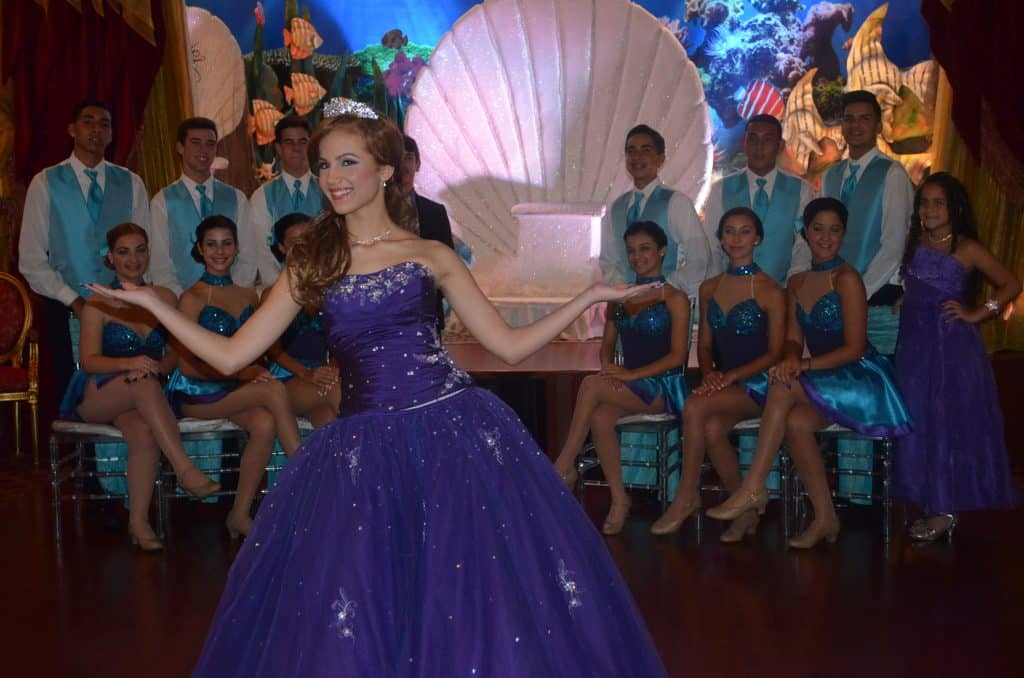 under-the-sea-party-them-quinceanera