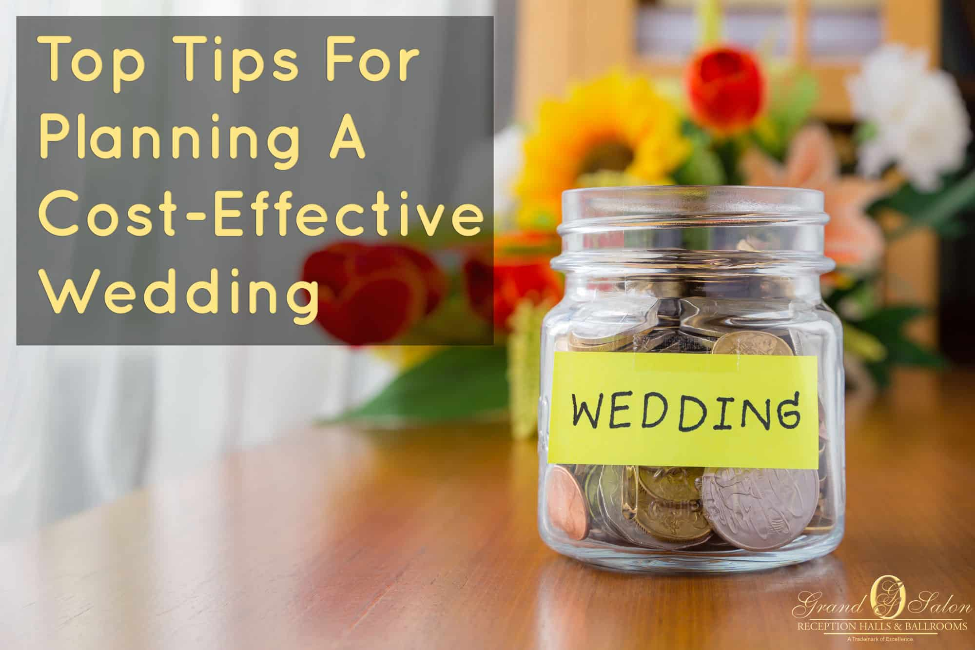 top-tips-for-cost-effective-wedding-budgeting