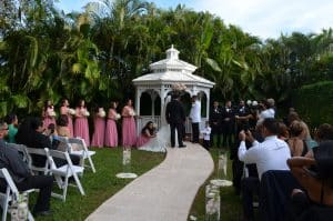 gazebo-ceremony-at-killian-palms-country-club-100