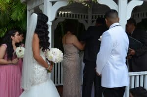 gazebo-ceremony-at-killian-palms-country-club-108