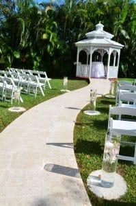 gazebo-ceremony-at-killian-palms-country-club-2