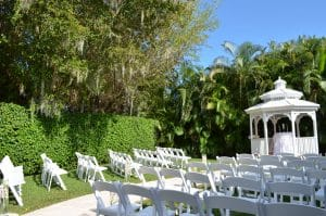 gazebo-ceremony-at-killian-palms-country-club-4