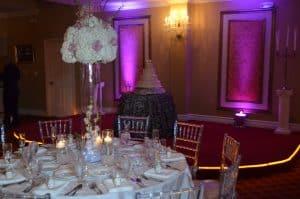 kaylene-jerel-gazebo-ceremony-reception-at-grand-salon-reception-hall-79