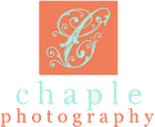 Chaple Photography