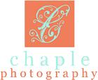 Chaple Photography