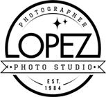 Lopez Photo Studio