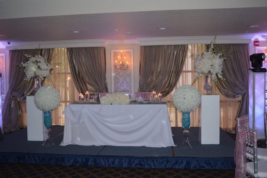 wedding venues in south florida