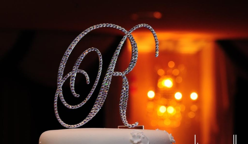 miami destination wedding